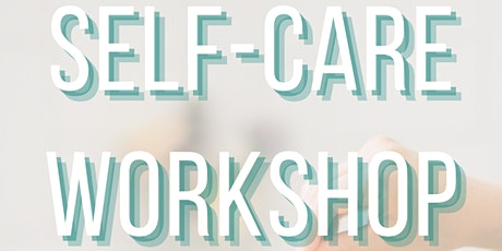 Self-Care Workshop with Vicki Gunvalson and Candy Washington tickets