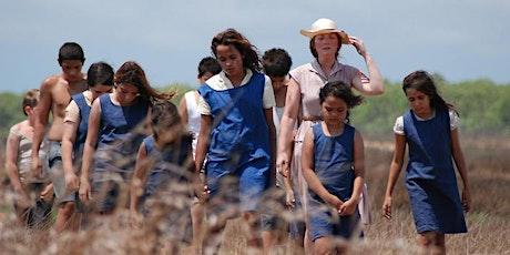 Documentary Screening: Croker Island Exodus tickets