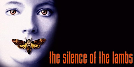 THE VAULT-SILENCE OF THE LAMBS tickets