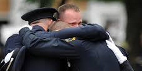 Stressors Related To First Responders - The Law Enforcement Profession tickets