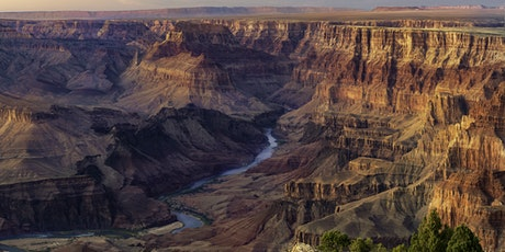 Rim 2 Rim (North To South) // Grand Canyon, AZ tickets