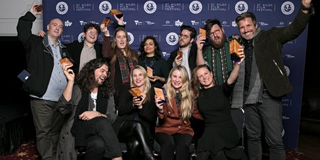 Closing Night Awards and Celebration: St Kilda Film Festival 2021 tickets