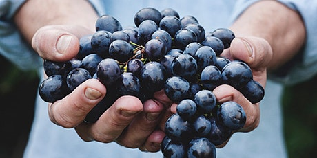 Meet the Winemaker tickets
