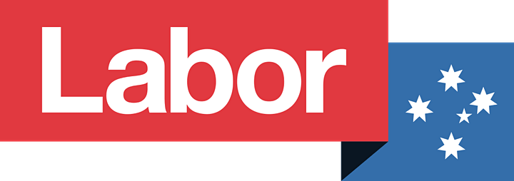 Canada Bay Labor Municipal  BBQ image