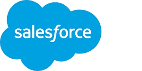 SALESFORCE - Procurement Opportunities tickets