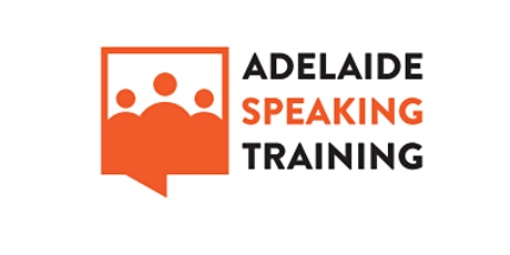 Tuesday Nights: The First Six Sessions - Become a Good Public Speaker tickets