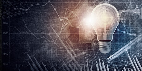 FREE- Innovation Funding for Ambitious Business tickets