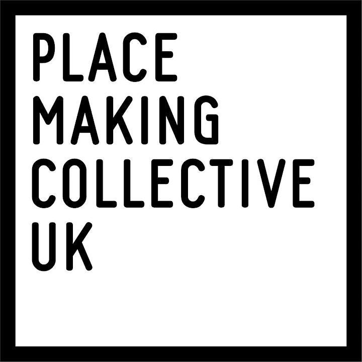 PCUK Visit | Manchester image