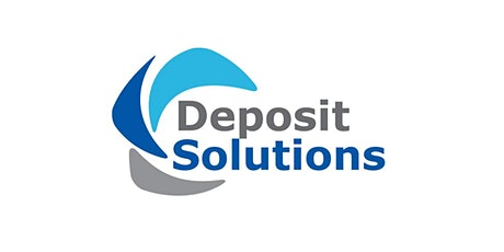 Deposit Solution Property Seminars @ Business Marketplace Global Expo 2021! tickets