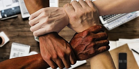 Embracing Diversity and Inclusion in the Workplace biglietti