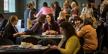 Creative Freelance  Practitioners Network Meeting: North West tickets