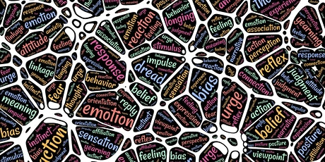 Intelligence émotionnelle : concepts-clé, outils et cas pratiques billets