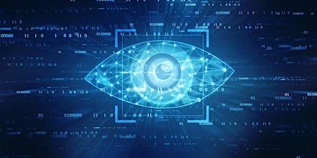 """WEBINAR """"AUTOMAZIONE INDUSTRIALE E COMPUTER VISION"""" – 26 MAGGIO 2021 biglietti"""