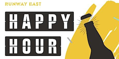 Happy Hour Returns!!! Pub Quiz Special tickets