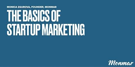 Content Marketing, Paid Advertising &  Influencer Marketing with Monmar tickets