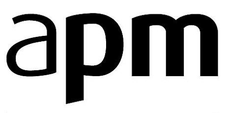 APM Project Fundamentals Qualification (PFQ) tickets