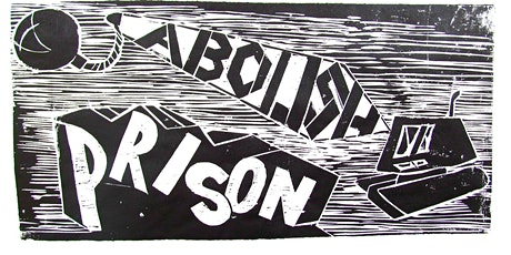 Change Everything: Organising for Prison Abolition tickets