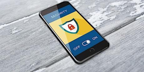Cyber risques : les bonnes pratiques à adopter billets