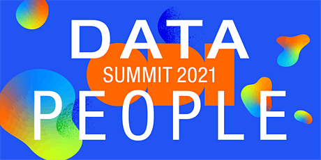 ODI Summit 2021: Data People tickets