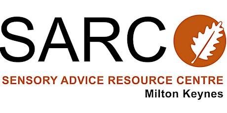 Inclusive Communications Session from Sensory Advice Resource Centre tickets