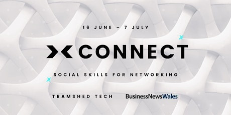 Social Skills for Networking | Connect Series billets