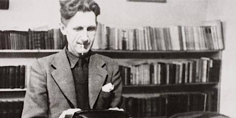 CCCB-Rutes literàries per la Barcelona d'Orwell entradas
