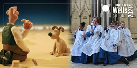 A Grand Day Out with the Cathedral Choristers and Captain Noah tickets