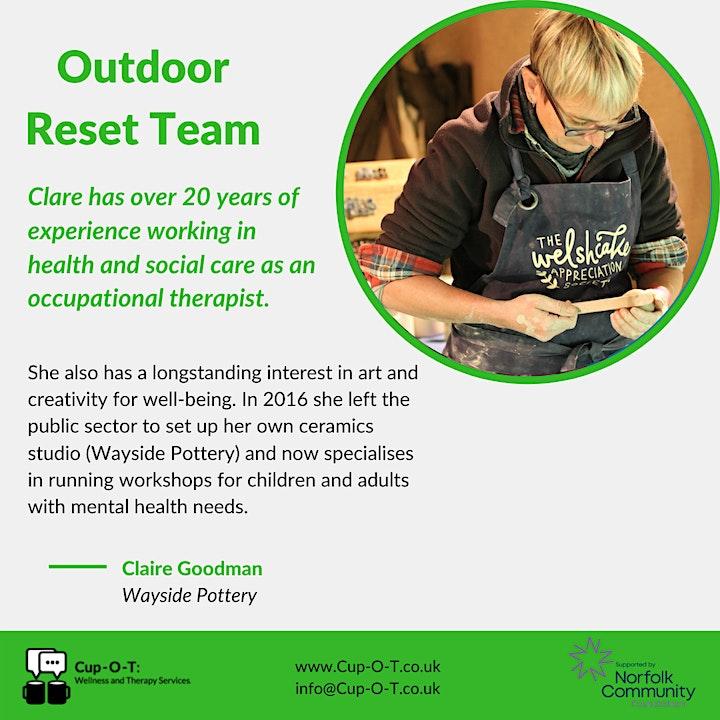 Outdoor Reset (pilot) Workshop image