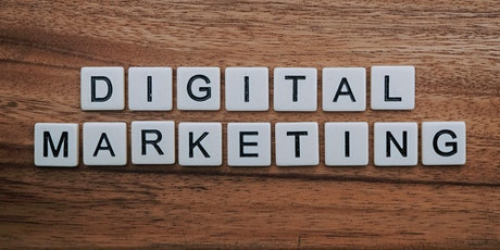 Using Digital Advertising to target your Local Market tickets