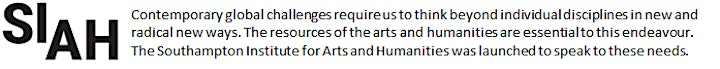 Equality, Diversity & Inclusion in Creative, Cultural and Heritage Sectors image