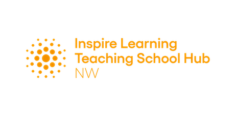 Inspire Learning Teaching School Hub Launch tickets