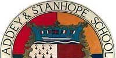 Addey and Stanhope School Transition Information Evening (9) tickets