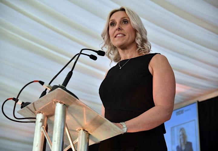 Bradford Means Business Awards 2021 image