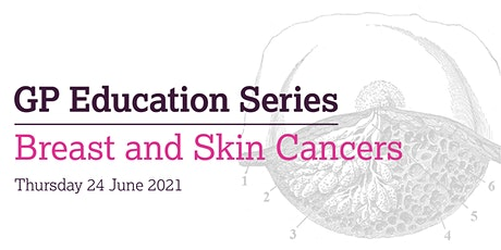 The Royal Marsden Breast and Skin Cancers GP Education Day tickets
