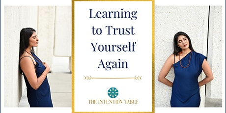 Learning to Trust Yourself Again tickets