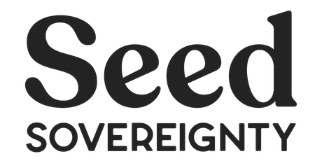 Seed saving workshop at Oxford City Farm tickets