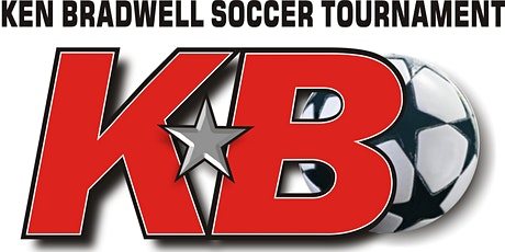 Ken Bradwell Soccer Tournament 2021 - Player Registration, Waiver and Release tickets