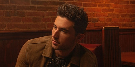 Miller Lite Hot Country Nights: Michael Ray tickets