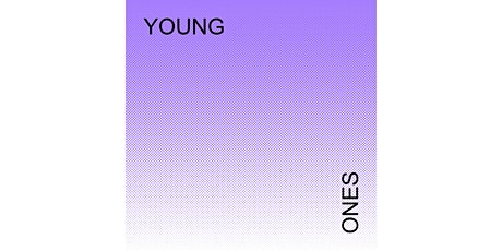Young Ones tickets