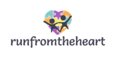 RunfromtheHEART Launch Party tickets