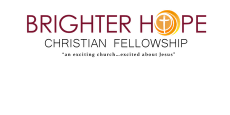 IN-PERSON WORSHIP REGISTRATION tickets