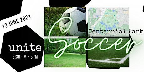 unite soccer tickets