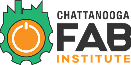 Chattanooga Fab Institute Admin Day tickets