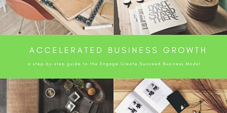 Business Growth Boot Camp for Professional Services tickets