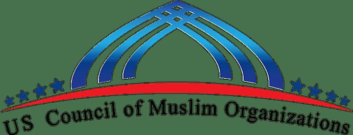 MACRVA  ISLAMIC STUDY PORTAL image