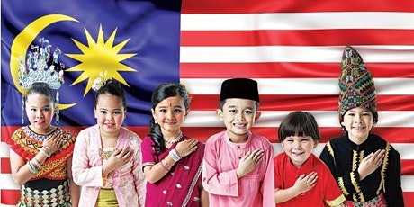 Cultural Storytelling - This is why we say 'Malaysia, Truly Asia' biglietti