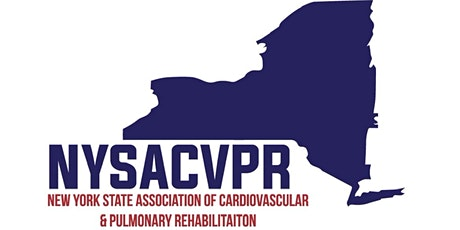NYSACVPR Roundtable Discussion tickets