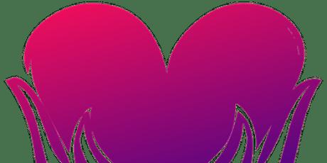 Conférence Atelier : Amour pour Soi-même : comment faire ? billets