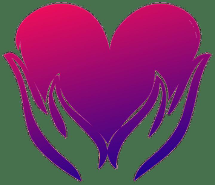 Image pour Conférence Atelier : Amour pour Soi-même : comment faire ?