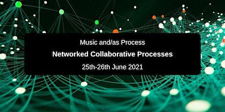 Networked Collaborative Processes tickets